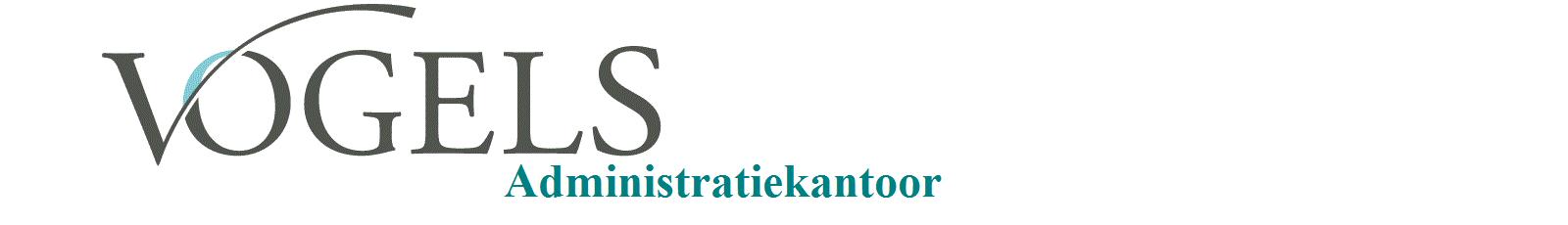 Administratie, administratiekantoor, boekhouding,  Administratiekantoorvogels, administratiekantoor vogels, Wassenaar