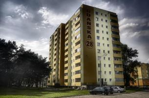 Gdańska 28