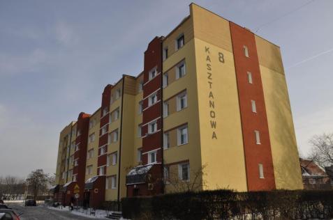 Kasztanowa 8