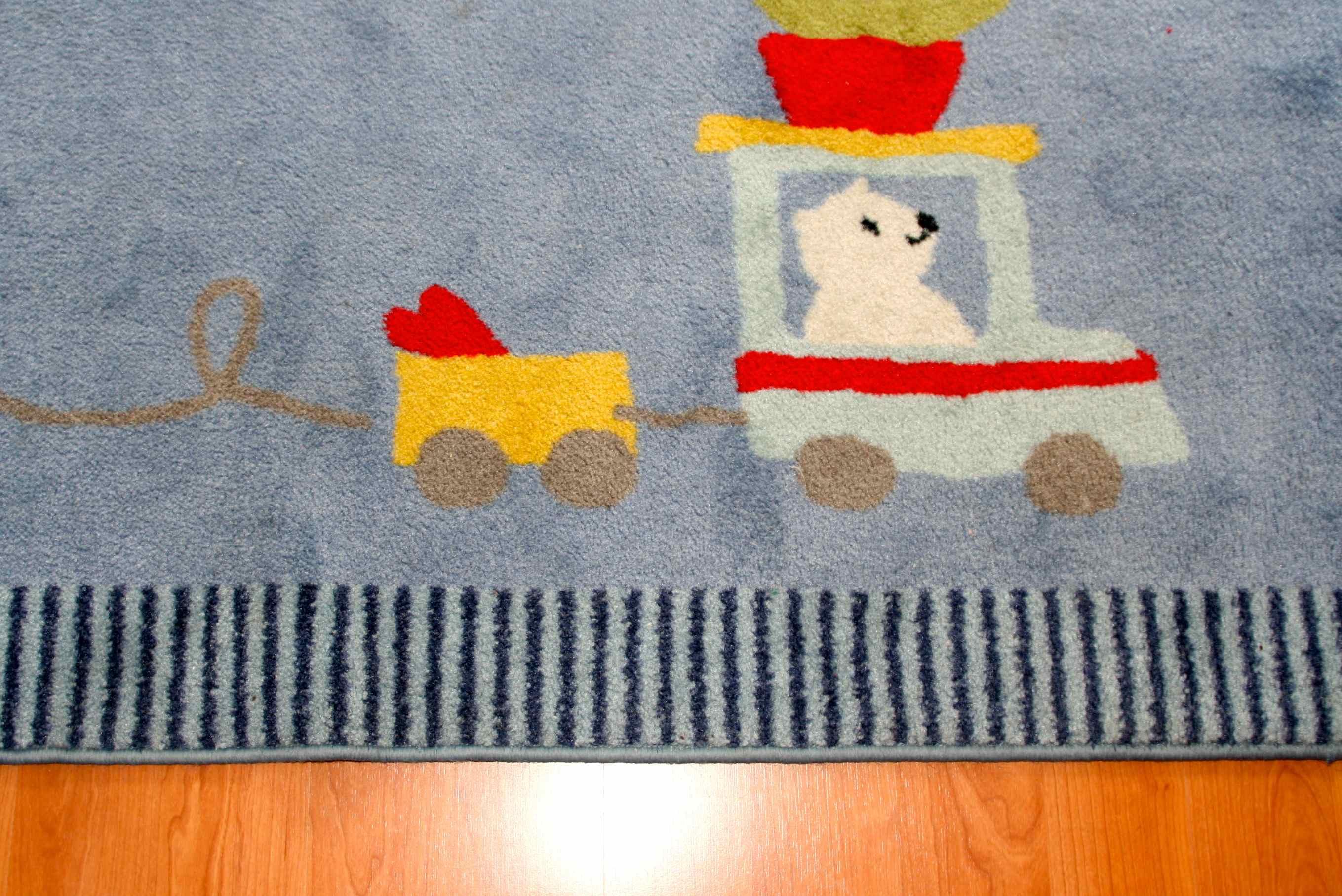 Como limpiar las alfombras en casa affordable affordable - Limpiar alfombra en casa ...