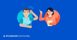 New Community Post – Upgrade Best Practices