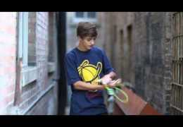 YoYo Kid – World's Best YoYo Champion