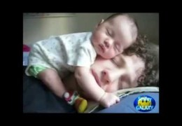 Top 10 Funny Baby and Kids