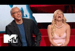 Ridiculousness | 'Unexpected Talents' Official Clip | MTV