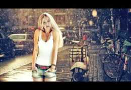 The Best Deep House of Popular Songs 2015 – 2016 ' Happy New Year 2016