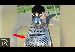World's Funniest Design Fails Ever