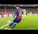 10 Impossible Things That Only Lionel Messi Is Capable of Doing