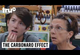 The Carbonaro Effect – Instant Candy Factory