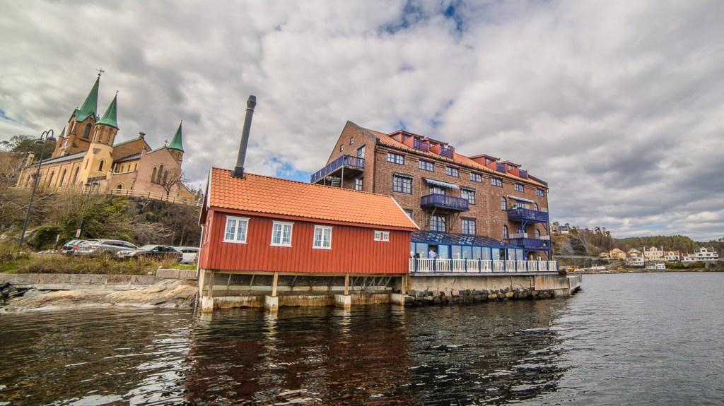 Nye_Admiralen_5._Mai_2013_Haakon_Sundbø-web--Fotograf--2