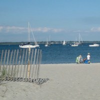 Beaches, Beaches, Beaches