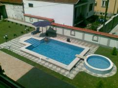admiral-fountains-pools-002