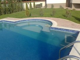 admiral-fountains-pools-008