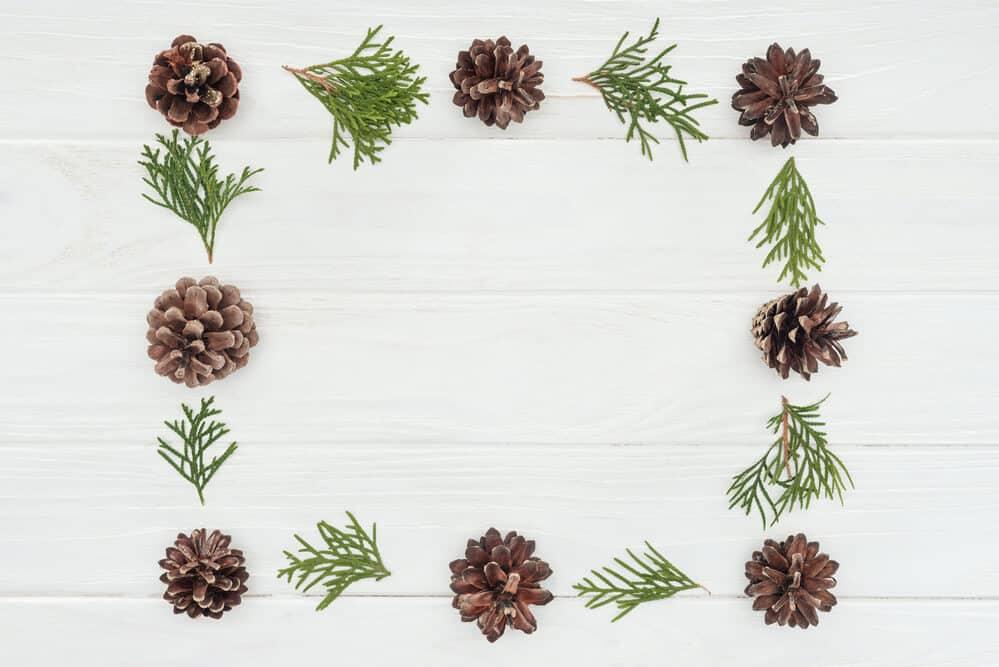 how to simplify Christmas, Simple Christmas, Minimalist Christmas, simplify Christmas gift giving