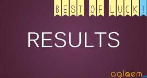 MP Group D Result 2015 (vyapam.nic.in) - Chowkidar and Peon