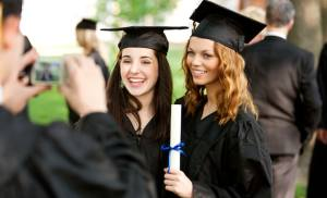 bachelor-degree-undergraduate-international-students-study-in-georgia-country