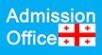Admission-Office-Logo-study-in-georgia-country-caucasus-europe-tbilisi-batumi-universities
