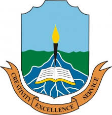 Total Cost of Schooling in the University (A Case Study of the Niger Delta University)
