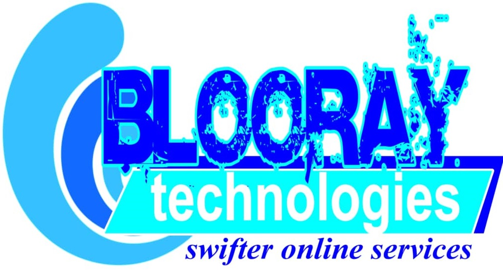 Blooray Technologies