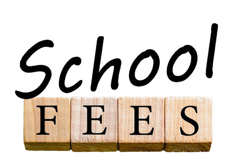 NDU Pre-degree School Fees and Charges