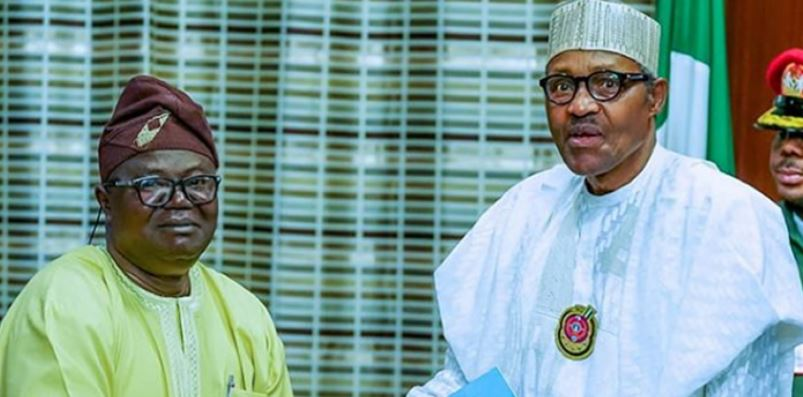 FG Announces when Universities will Resume: You wont Believe When