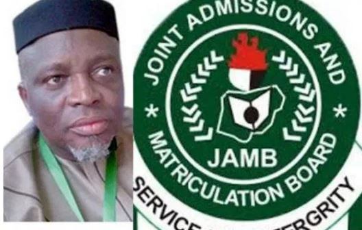 JAMB Eyes 15th and 16th June, 2020 For Release of Cutoff Mark