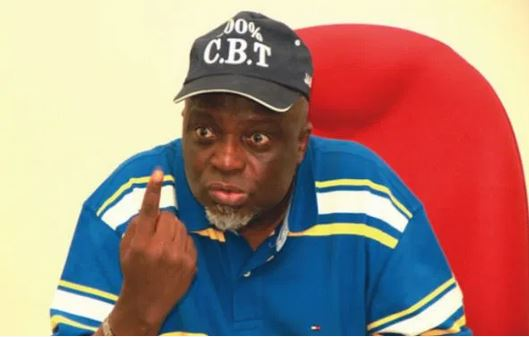 Breaking! JAMB Cutoff Marks for Universities, Polytechnics and Colleges of Education in 2020 Released