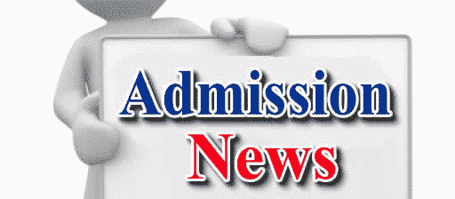 Breaking! Predegree Admission Commences: Classes Starts 6th Nov., 2021