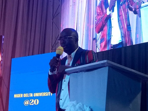We Want to Start Our Classrooms with ACs – VC
