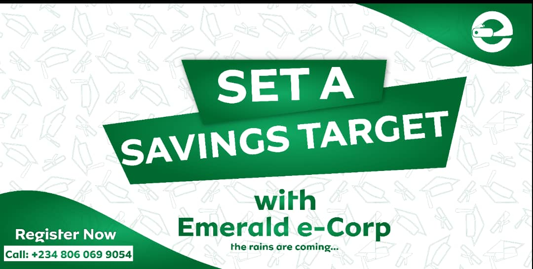 All You Need To Know About Emerald e-Corp
