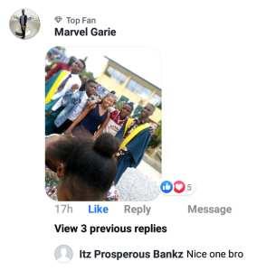 Marvel Gare