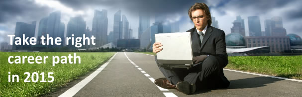 Take the right MBA career path with GMAT course in Toronto, Ottawa or Montreal