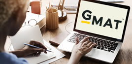 OnlineGMAT Course