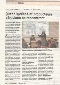 Article_Le_Progres_février_2018