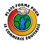 logo plateforme com equitable