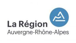 logo-region-aura-bleu