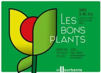 affiche-bons-plants_2016_12143