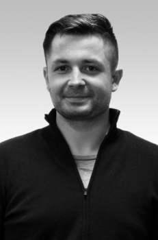 Tomasz Kabarowski