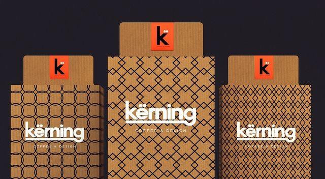 kerning_0006