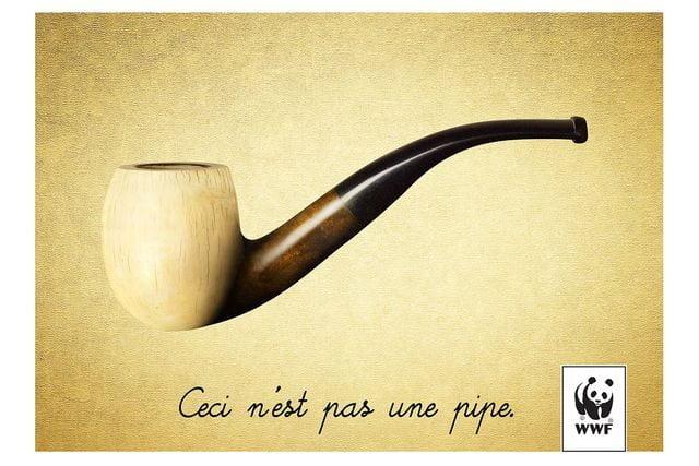 To_nie_jest_fajka_fajka
