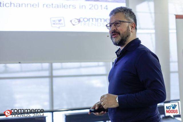 ecommerce_trends_admonkey2