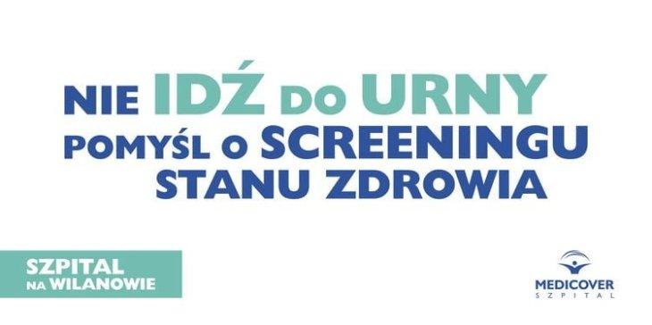 Szpital_Medicover_OOH_Nie_idz_do_urny