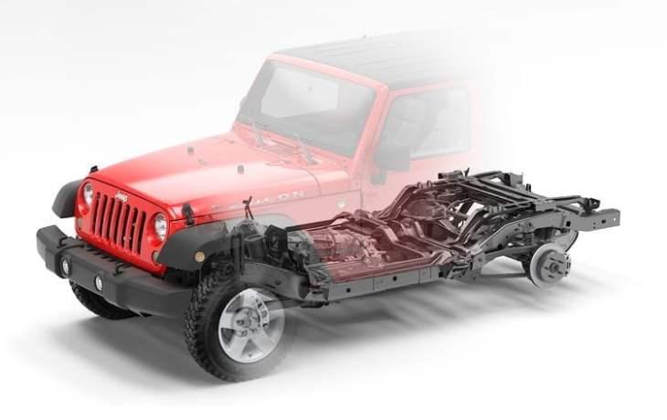 jeep-wrangler-render