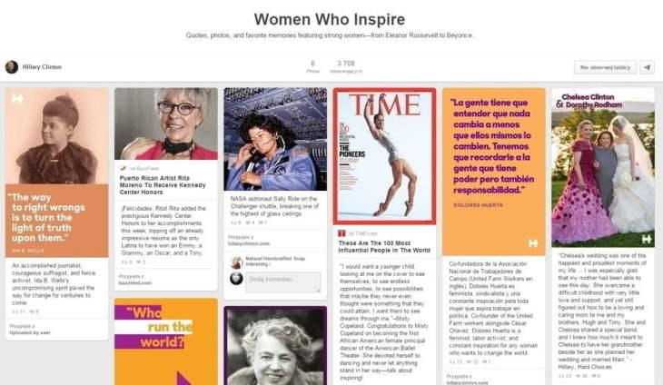 inspirujace kobiety