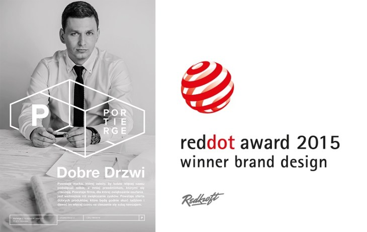 Red-dot-Redkroft