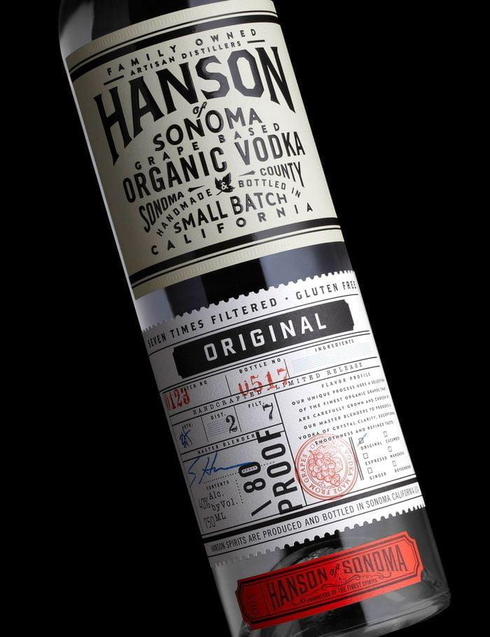 hanson of sonoma-wodka-1
