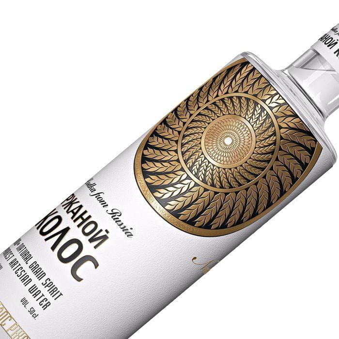 rye-wodka2