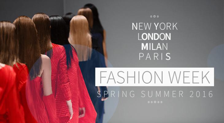 landing_fashionweek