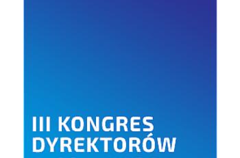III Kongres Dyrektorów E-commerce