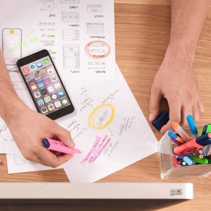 trendy-e-commerce-2017-–-co-nas-czeka-w-polskim-e-handlu