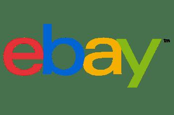 EBay polska